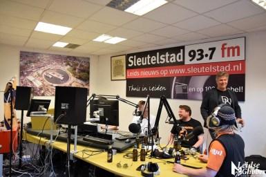 Barry Badpak Sleutelstad 2019 (24)