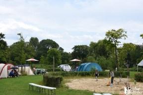 Buurtcamping 2019 zaterdag (3)