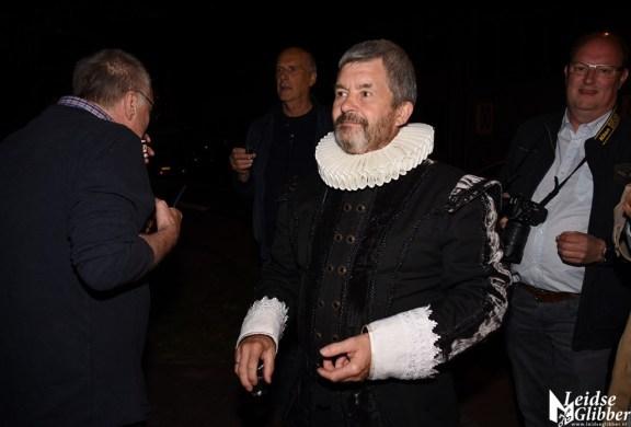 Rembrandt Jarig (25)