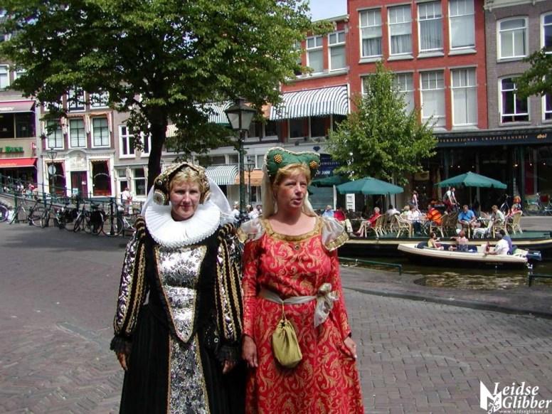 Rembrandtfestival zondag (49)