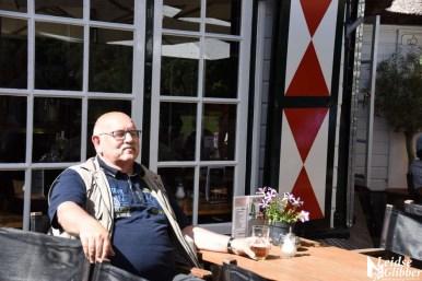 Theehuis 70 jaar (36)
