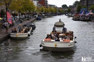 6 EL CID Week 2019 Rondvaart (11)