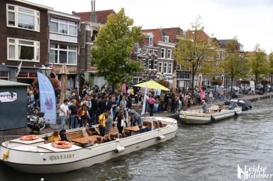 6 EL CID Week 2019 Rondvaart (4)
