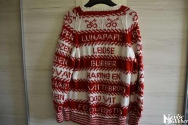 3 October kleding (8)