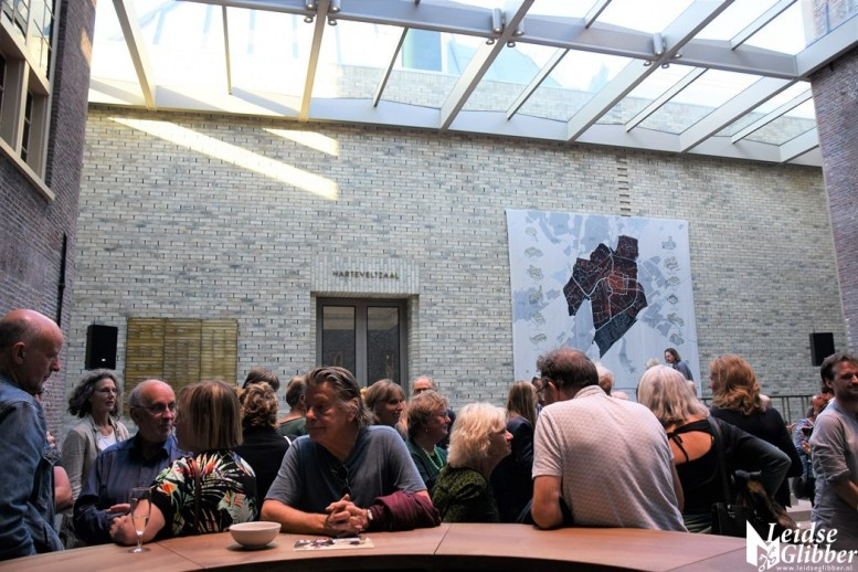 Opening 25e Kunst Route (52)