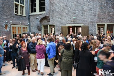 Opening 25e Kunst Route (49)