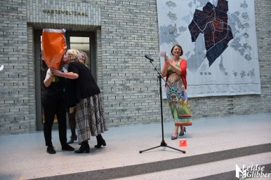 Opening 25e Kunst Route (32)