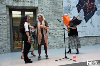 Opening 25e Kunst Route (30)