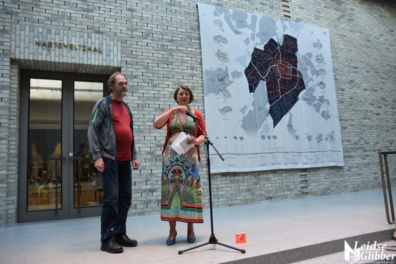 Opening 25e Kunst Route (28)