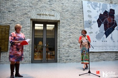 Opening 25e Kunst Route (23)