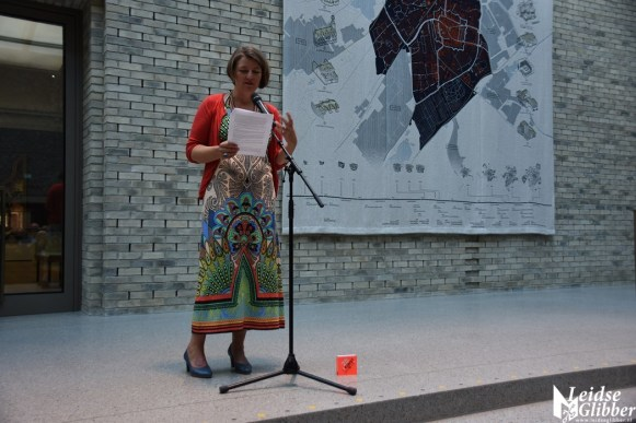 Opening 25e Kunst Route (14)