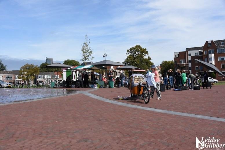 Potpourri Lammermarkt (1)