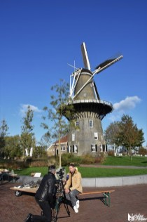 Leiden Zoo (24)