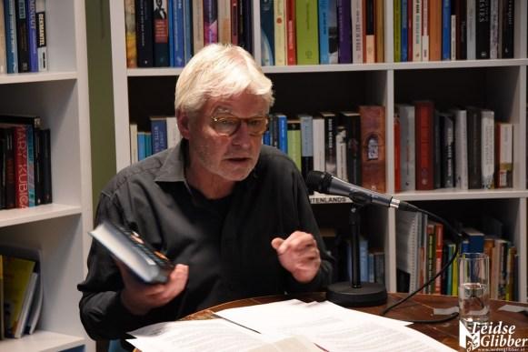Elco Brinkman Maredijk (27)