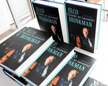 Elco Brinkman Maredijk (4)