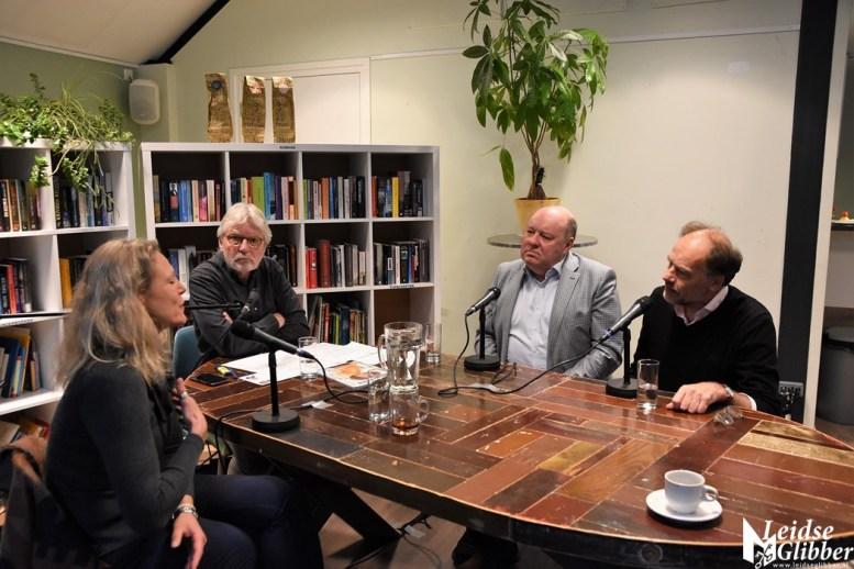 Bij Ruud aan tafel. nov 2019 (18)