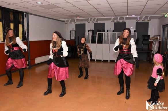 6 Sinterklaasfeest in de Zijl (11)