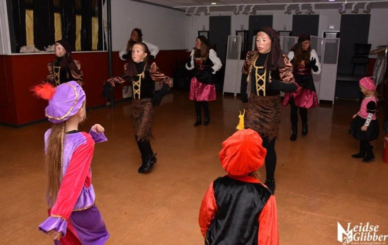 6 Sinterklaasfeest in de Zijl (10)