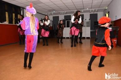 6 Sinterklaasfeest in de Zijl (8)