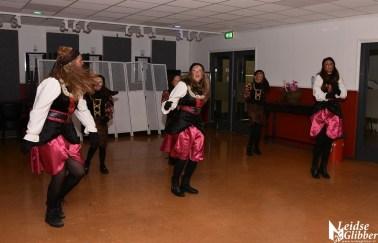 6 Sinterklaasfeest in de Zijl (3)