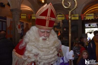 5 Huis van Sinterklaas (13)