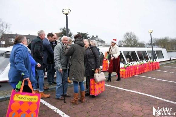 Rijneke Kerst 2019 (60)