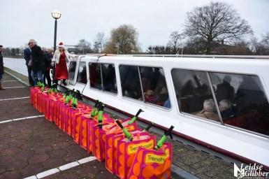 Rijneke Kerst 2019 (57)