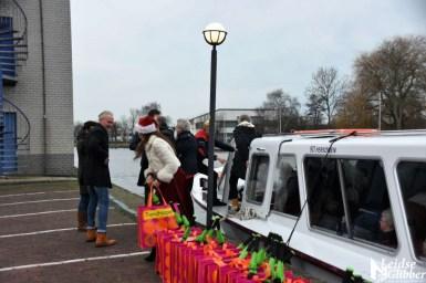 Rijneke Kerst 2019 (58)