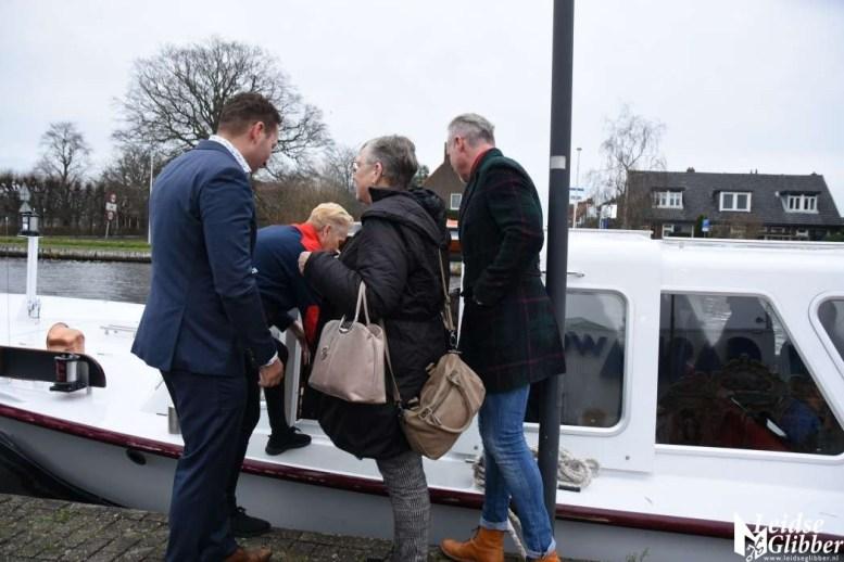 Rijneke Kerst 2019 (54)