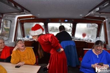 Rijneke Kerst 2019 (23)