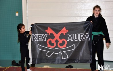 Anna Key Mura (44)