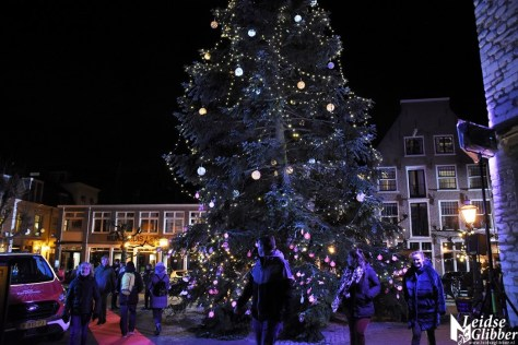 Joris Kerstboom (3)