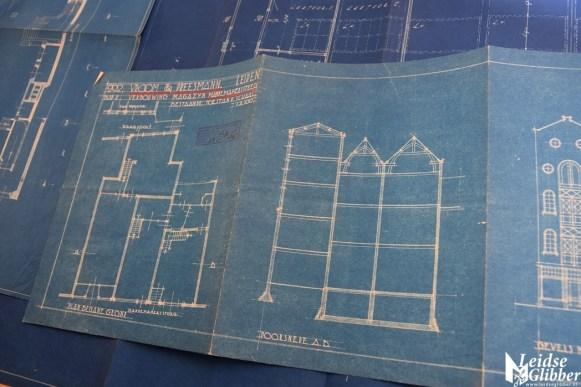 Erfgoed Blauwdrukken V&D (44)