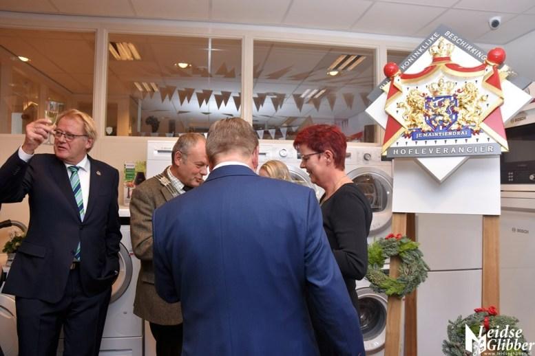 Hartwijk Hofleverancier (60)