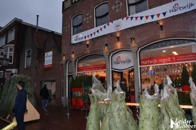Hartwijk Hofleverancier (5)