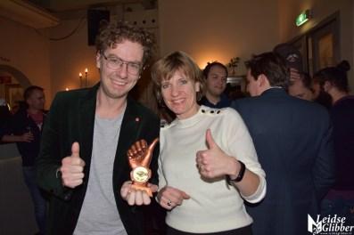 D66 Nieuwjaarsreceptie 2020 (79)