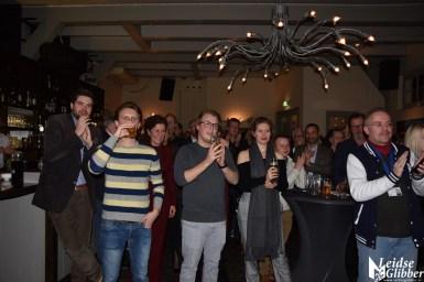 D66 Nieuwjaarsreceptie 2020 (29)