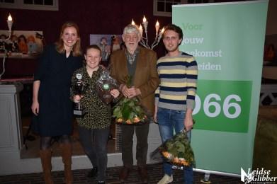 D66 Nieuwjaarsreceptie 2020 (23)