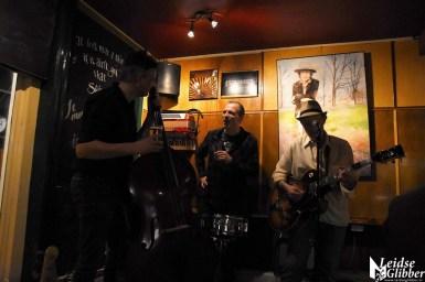 Jazz Kroegentocht 2020 (68)