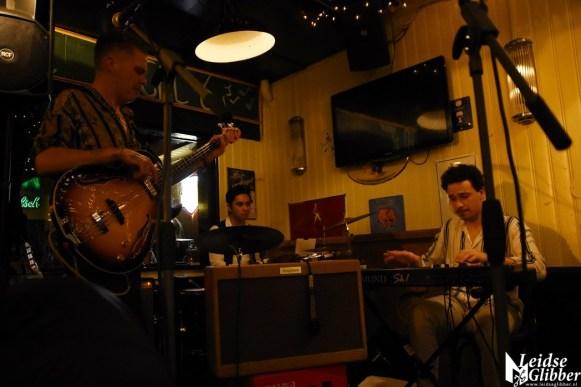 Jazz Kroegentocht 2020 (50)