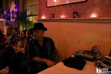 Jazz Kroegentocht 2020 (44)