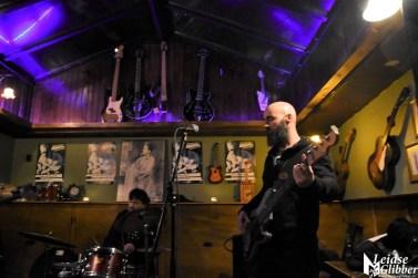 Jazz Kroegentocht 2020 (40)