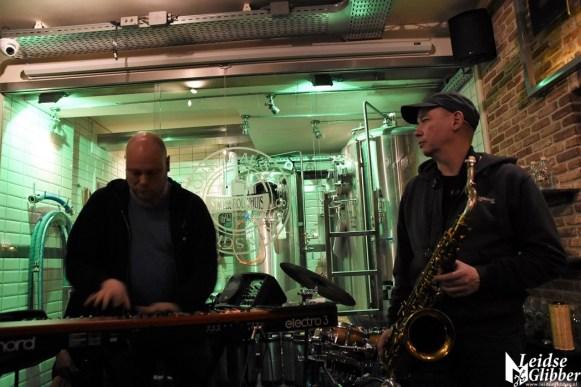 Jazz Kroegentocht 2020 (36)
