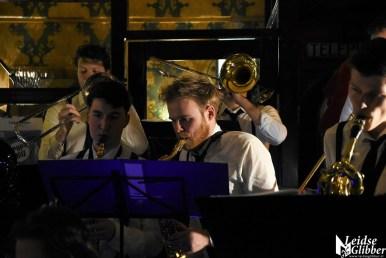 Jazz Kroegentocht 2020 (29)