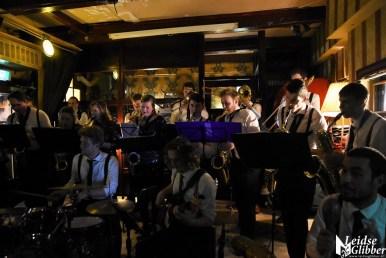 Jazz Kroegentocht 2020 (27)