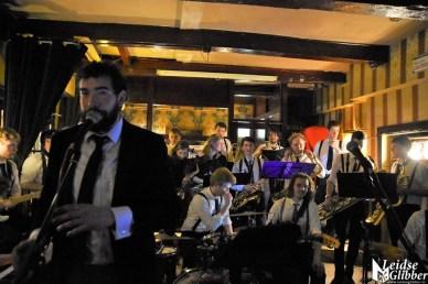 Jazz Kroegentocht 2020 (25)