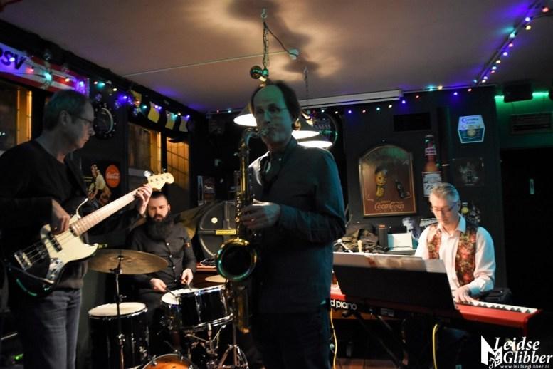 Jazz Kroegentocht 2020 (14)