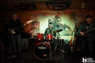 Jazz Kroegentocht 2020 (3)