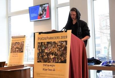 PoezieParcours 2020 (40)