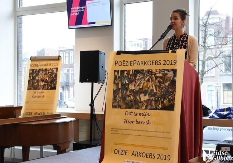 PoezieParcours 2020 (10)